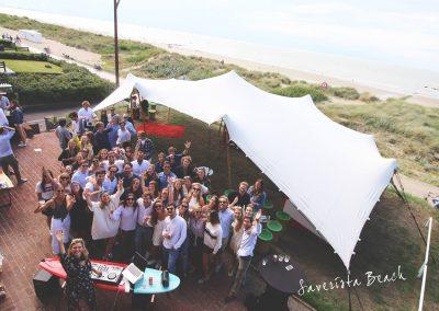 Saverista Beach – Julie's Birthday party